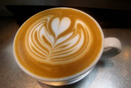 Express with coffee - thumbnail_2