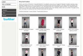 Free clothes on-line - thumbnail_2
