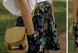 Le borse tornano mini - thumbnail_1