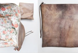 Elle and Dee bags - thumbnail_1
