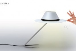Criminal lamp - thumbnail_1
