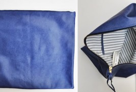 Elle and Dee bags - thumbnail_2