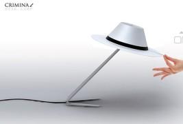 Criminal lamp - thumbnail_2