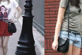 Le borse tornano mini - thumbnail_3