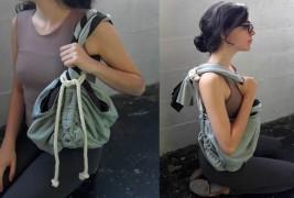 Hoodie-bags - thumbnail_3