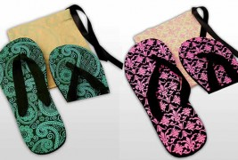 Pocket flip-flops - thumbnail_2