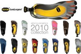 Scalzo ma con le scarpe - thumbnail_2