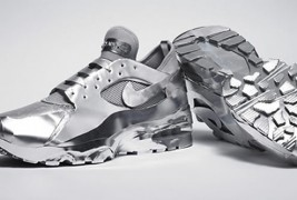 78 designer x 78 sneakers - thumbnail_1