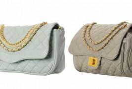 Le borse tornano mini - thumbnail_4