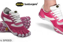 Scalzo ma con le scarpe - thumbnail_5