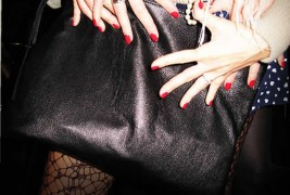Elle and Dee bags - thumbnail_6