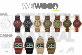 Yes we wood - thumbnail_1