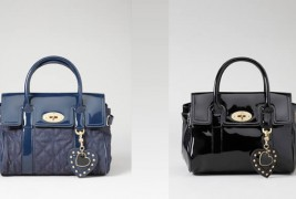 Mulberry per Target - thumbnail_1