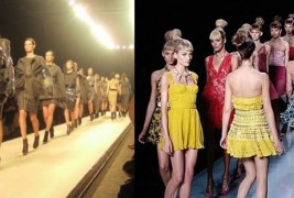 Cibo e Fashion week - thumbnail_1