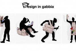 Design in gabbia - thumbnail_1