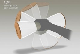 GIRA Lamp - thumbnail_2