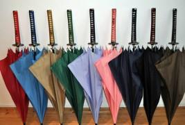 Kasana – Samurai Umbrella - thumbnail_2