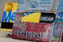 Il portafoglio riciclato di Holstee - thumbnail_2