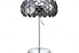 Celebrity lamp - thumbnail_2