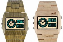 Yes we wood - thumbnail_3