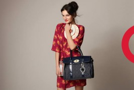Mulberry for Target - thumbnail_3