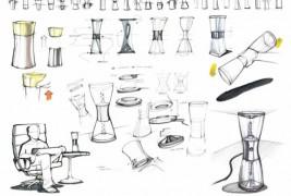 GIRA Lamp - thumbnail_3