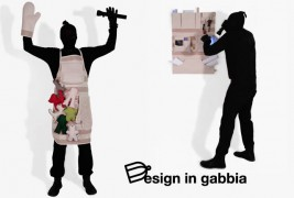Design in gabbia - thumbnail_3