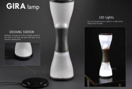 GIRA Lamp - thumbnail_4