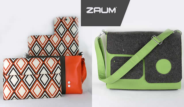 Zaum Eco-friendly