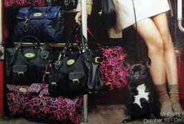 Mulberry for Target - thumbnail_5