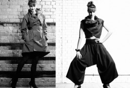 Junky Styling - thumbnail_5