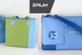 Zaum Eco-friendly - thumbnail_5