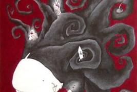 Isobel Blank - thumbnail_6