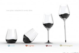A glass for every occasion - thumbnail_1