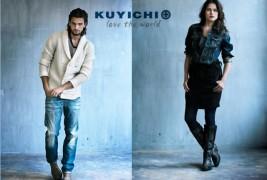 La moda sostenibile di Kuyichi - thumbnail_1