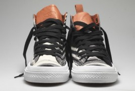 Missoni for Converse Fall 2010 - thumbnail_2