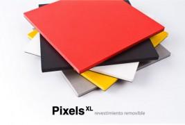 Pixels XL - thumbnail_2