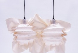 Fabricate: the lamp with the dress - thumbnail_2