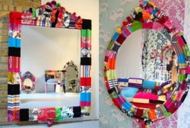 Patchwork furnitures - thumbnail_2