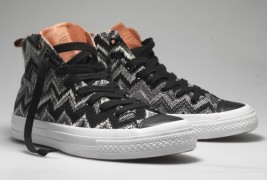 Missoni for Converse Fall 2010 - thumbnail_3