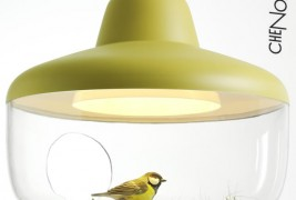 Favorite Things – pendant lamp - thumbnail_3
