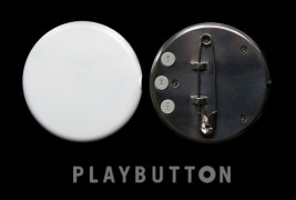 Playbutton: the music that you wear - thumbnail_3