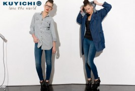 Kuyichi sustainable fashion - thumbnail_3