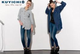 La moda sostenibile di Kuyichi - thumbnail_3