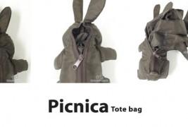 Picnica - thumbnail_4