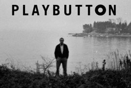 Playbutton: the music that you wear - thumbnail_4