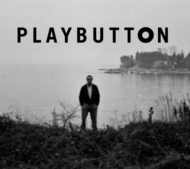 Playbutton: la musica che si indossa