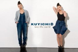 La moda sostenibile di Kuyichi - thumbnail_4