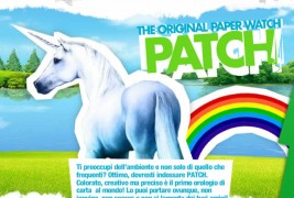Patch: the paper watch - thumbnail_4