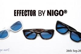 Effector – Rock On The Eyewear - thumbnail_5